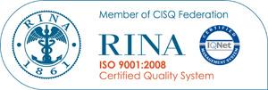 logo-rina-300px