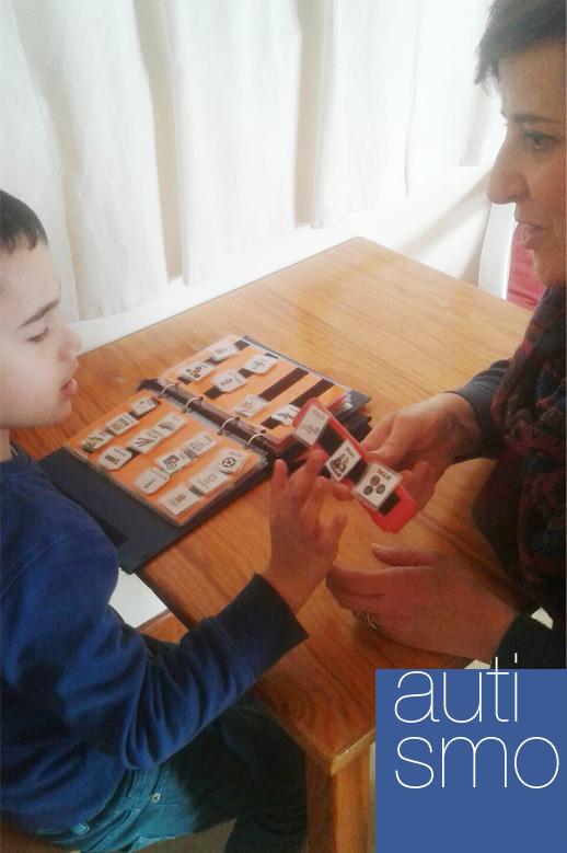 sanmartino_autismo