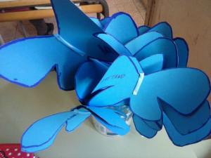 IMG-farfalle 3