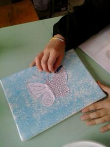 farfalla 5