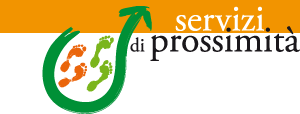 servizi_prossimita