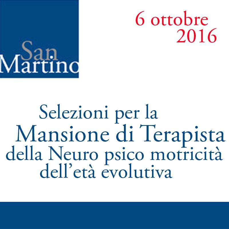 san-martino-selezioni
