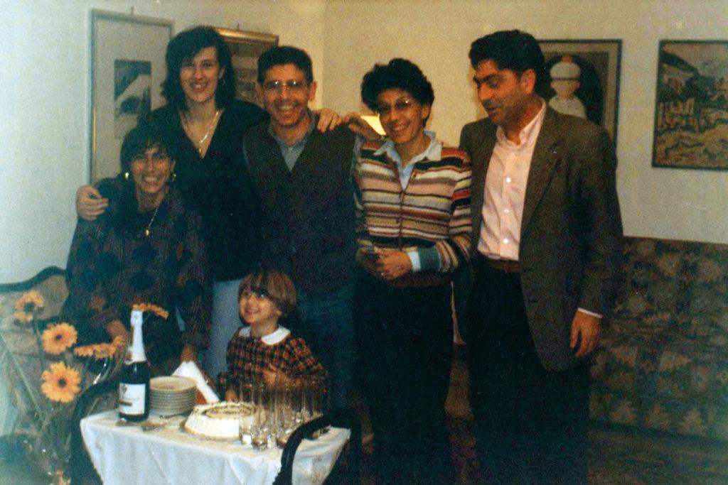2-soci-fondatori-1996