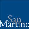 san-martino-logo-100×1003