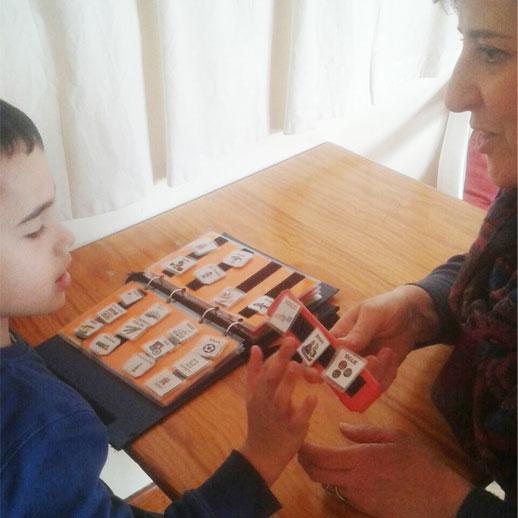 sanmartino_autism